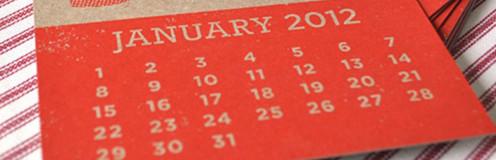 entry_2012-calendar-designs