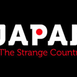 """""""ここが変だよ日本""""が分かる動画「The Strange Country」"""