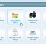 ぜひ参考にしたいオシャレで使いやすい22個の管理画面