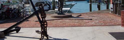 entry_anchor
