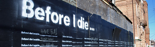 entry_before-i-die