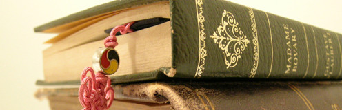 entry_blog_bookmark