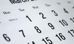 entry_excel_calendar