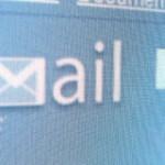 Gmailにのりかえ! 準備編