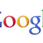 Googleロゴで振り返る2010年