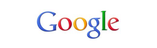entry_google_logo