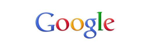 entry_google_service