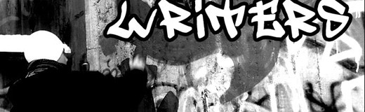 entry_graffiti-fonts