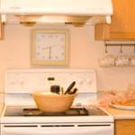 キッチンを壮大に描いた動画がありました。