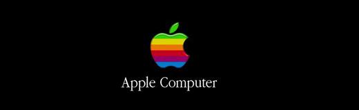 entry_mac