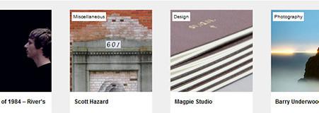 entry_magazine-style-_designs
