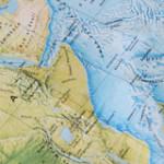 スゴイ地図を集めてみた。