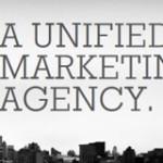 海外マーケティングエージェントのWEBサイト21個
