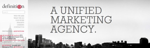 entry_marketingagency