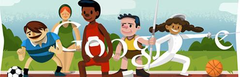 entry_olympics_google