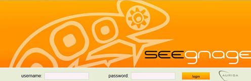 entry_orangedesign