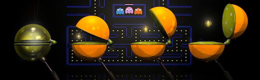 entry_pac-man