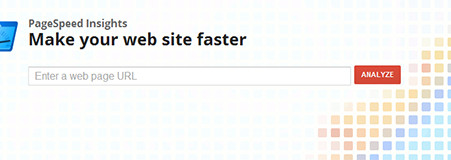 entry_pagespeed