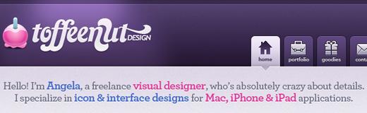 entry_purpledesign