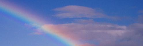 entry_rainbow
