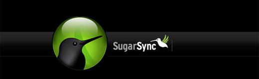 entry_sugarsync