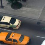 タクシー代が計算できるアプリ「タクっちゃう」