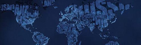entry_unique-worldmap