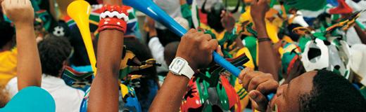 entry_vuvuzela
