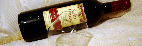 entry_wine
